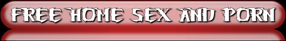 الكبار محلية الصنع الصورة الدورة المنتهية مع الجنس عاطفي من خلال مشاهدة مقاطع الفيديو مجانا