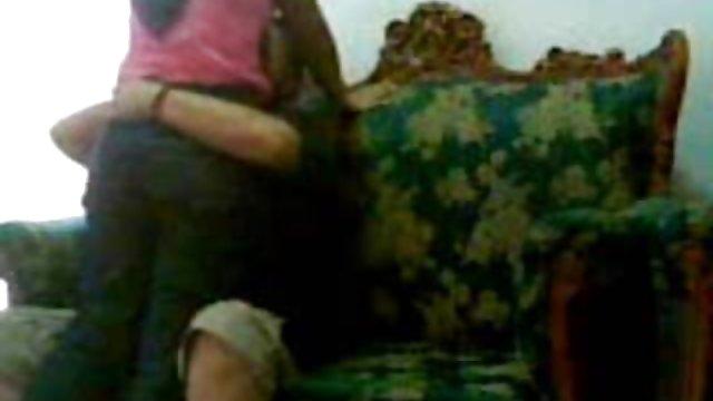 دعارة أي تسجيل 2 الفتيات الساخنة موقع سكس عربي تحميل 818